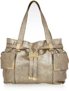 Supply A Wide Of #Michael #Kors #Outlet, The Symbol Of Luxury In The World Trend Forever.