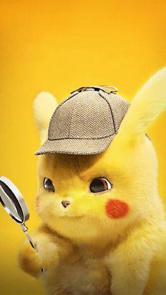Ideas For Cool Screen Savers Pictures Pikachu Pikachu, O Pokemon, Pokemon Fusion, Pokemon Cards, Pokemon Super, Cute Pokemon Wallpaper, Cute Disney Wallpaper, Wallpaper Iphone Cute, Wallpaper Wallpapers