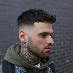 Undercut Hairstyles 60
