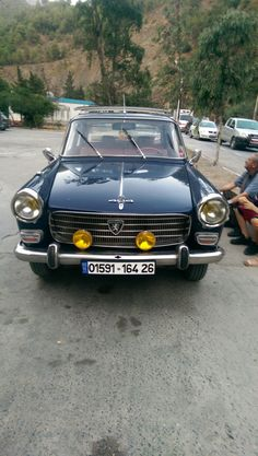 Suzuki Sj 410, Films Western, Peugeot 404, Fiat 600, Import Cars, Motorcycle Bike, Commercial Vehicle, Old Cars, Cars And Motorcycles