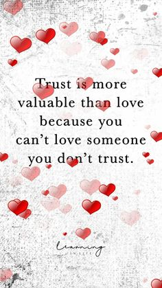 Trust Quotes, Good Life Quotes, Love Quotes For Him, Reality Quotes, Inspiring Quotes About Life, Mood Quotes, Monday Morning Quotes, Happy Sunday Quotes, Thursday Quotes