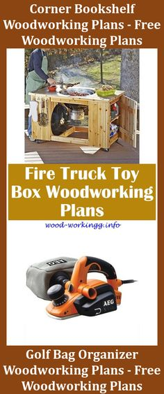 Whirligig patterns woodworking planswoodworking business corner free woodworking plansradiator cover plans woodworking planer table woodworking plansee woodworking plans reheart Gallery