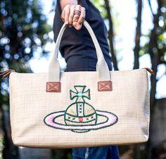 Vivienne Westwood Vintage bag