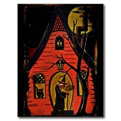 ==>Discount          Vintage 1940's Witch's Cottage Post Cards           Vintage 1940's Witch's Cottage Post Cards in each seller & make purchase online for cheap. Choose the best price and best promotion as you thing Secure Checkout you can trust Buy bestThis Deals          ...Cleck Hot Deals >>> http://www.zazzle.com/vintage_1940s_witchs_cottage_post_cards-239983698259324843?rf=238627982471231924&zbar=1&tc=terrest