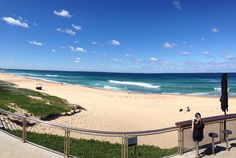 Central Business District, Newcastle, Wonders Of The World, Swimming, Australia, Beach, Places, Water, Travel