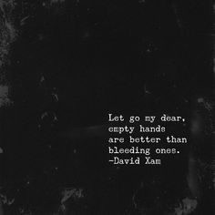 Empty Quotes you cant cry when youre already empty picture quotes alice roosevelt longworth i have a simple philosophy large though empty Empty Words Quotes, Feeling Empty Quotes, Sin Quotes, Dark Quotes, Mood Quotes, My Mind Quotes, Bad Day Quotes, Quotes To Live By, I Feel Empty
