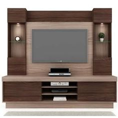 Affordable Wooden Tv Stands Design Ideas With Storage 13 – Living room designs