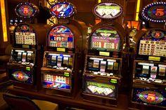 Игровые аппараты, казино в казино посылает на хуй