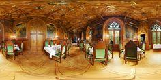 Schloss Landsberg - Rittersaal http://www.visit-world.com/de/360panorama/v/ids/ojcmfj-Meiningen-Schloss-Landsberg---Rittersaal kann man einen RUNDUMBLICK wagen