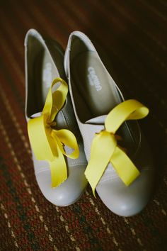 Willowdale Estate Wedding – Topsfield, MA   Shane Godfrey Photography   #BostonWeddingPhotographer #BostonWeddingPhotograhy #GettingReady #WeddingShoes #WeddingFlats #BostonBride