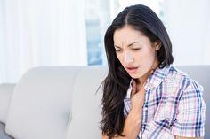 Simptome ale cancerului pe care majoritatea femeilor le ignoră