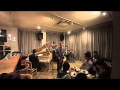 ▶ HDR-MV1 で撮ってみた! ジャズライブ I Want To Talk About You - YouTube You Youtube, Conference Room, Music, Musica, Musik, Muziek, Music Activities, Songs