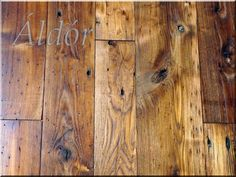 antik fenyő hajópadló Hardwood Floors, Flooring, Texture, Crafts, Vintage, Wood Floor Tiles, Surface Finish, Wood Flooring, Manualidades