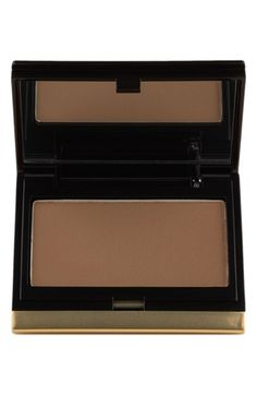 Free shipping and returns on Kevyn Aucoin Beauty 'The Sculpting' Powder at Nordstrom.com. Did you ever wish you had stronger cheekbones or that you could slim the look of your face? The Sculpting Powder allows you to contour your face like a pro without looking overly made up!