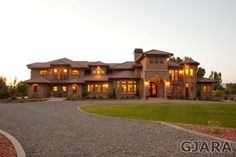 16 Best Homes For Sale Grand Junction Co Images Condo Terraced