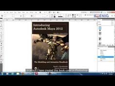 How to Create EPub in InDesign? - Step by Step Process - YouTube