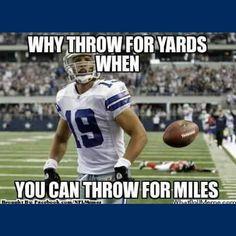 c6cbbadcd93 Miles Dallas Cowboys Memes, Dallas Cowboys Football, Football Love, Best  Football Team,