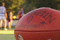 Sports News, Sports And Politics, Football, Prompts, Random, Soccer, American Football, Soccer Ball, Futbol