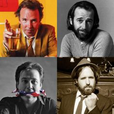 Dangerous Minds   Comedians on psychedelic drugs