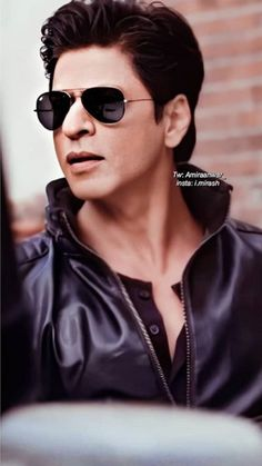 My Goal In Life, Becoming An Actress, Shahrukh Khan, Desi, Actresses, Fashion, Outfit, Female Actresses, Moda