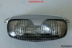 Piaggio Zip RST Scheinwerfer 292854