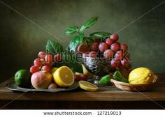 http://image.shutterstock.com/display_pic_with_logo/914912/127219013/stock-photo-still-life-with-fruit-127219013.jpg