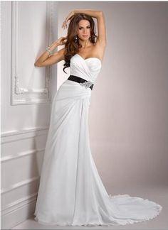 Google Image Result for http://www.raihan-wed.com/wp-content/uploads/2012/06/knee-length-beach-wedding-dress-2012.jpg