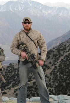 America, why would any POTUS, turn our heroes; into sitting ducks..??Just three months after the raid by Navy SEAL Team VI that killed Osama bin Laden, those same SEALs were in the news yet again–but for an entirely different reason.On August 6, 2011, while on their way to assist an ongoing mission