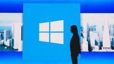 Windows 10 Version 1703 KB4016240 Update released - https://bloggingkits.org/windows-10-version-1703-kb4016240-update-released/ https://bloggingkits.org/