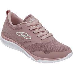 7a1b6cb95e Tênis Adidas Madoru 2 Cinza e Branco