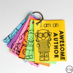 Astrobrights Brag Tags is a fun way to use positive reinforcement and complement your students! Perfect for recognizing a students behavior, motivating reluctant learners, and improving classroom management. Free Lesson Planner, Teacher Planner Free, Kids Learning Activities, Fun Learning, Teaching Resources, Teaching Ideas, Classroom Architecture, Preschool Lesson Plans, Preschool Classroom