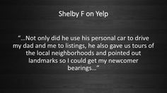 People love us on @yelp @yelpchicago #VaroRealEstate #RealEstate #Realtor #Chicago #Home #Renting #Apartment #Relocator #relocation #Relocated #newcomer