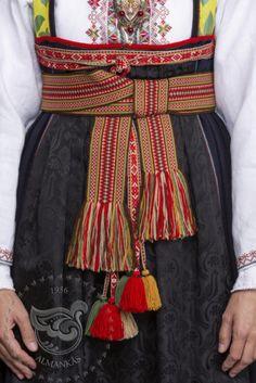 Folk Costume, Costumes, Fashion, Moda, Dress Up Clothes, Fashion Styles, Fancy Dress, Fashion Illustrations, Men's Costumes