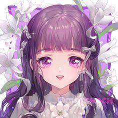 Cardcaptor Sakura, Sakura Card Captor, Syaoran, Kawaii Art, Kawaii Anime Girl, Anime Art Girl, Manga Art, Anime Chibi, Manga Anime