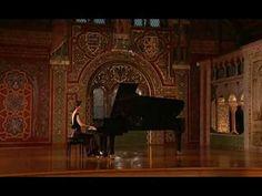 Bach - WTC II (Angela Hewitt) - Prelude & Fugue No. 16 in G Minor BWV 885 #bach #angelahewitt #pianists