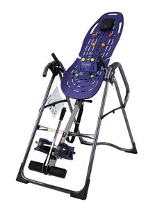 43 best matthew images inversion table inversion therapy no rh pinterest com