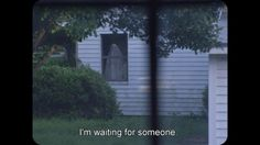 A Ghost Story (David Lowery, Movies And Series, Movies And Tv Shows, David Lowery, Fresh Movie, Ghost Boy, Weird Dreams, Ex Machina, Ghost Stories, Movie Quotes
