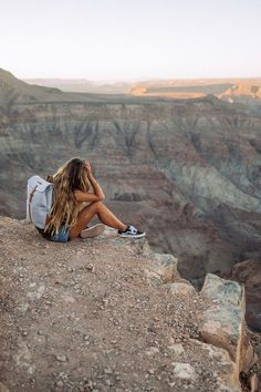 Arizona trip, adventure awaits, adventure travel, adventure style, travel p Adventure Awaits, Adventure Style, Adventure Travel, Adventure Gear, Travel Pictures, Travel Photos, Hiking Photography, Grand Canyon Photography, Life Photography