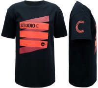 Youth BYUtv Studio C T-Shirt -