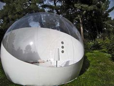 Crystal-Bubble-Tent-by-Bubble-Tree-5