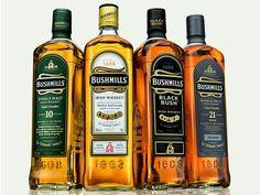 Jameson Irish Whiskey, Whiskey Sour, Best Irish Whiskey, Single Malt Irish Whiskey, Whiskey And You, Cigars And Whiskey, Whiskey Bottle, Irish Cream, Guinness
