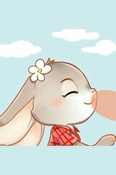 ♡ Amor ♡