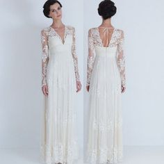 Elegant Cap Sleeve Sweet Heart White Affordable Lace Long Bridal Dresses, WG631 The wedding dresses are fully lined, 4 bones in the bodice, chest pad in the bust, lace up back or zipper back are all a