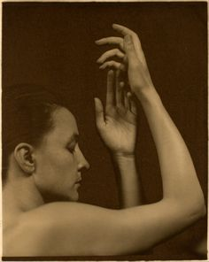 File:Alfred Stieglitz - Georgia O'Keeffe - Google Art Project.jpg SEO and Internet Marketing is the best combination!