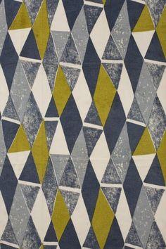 bobbiblueyes:  foxontherun:  (via patterns / //)  Blu