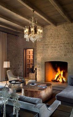 Arijiju Retreat : une villa de luxe au Kenya | Journal du Luxe.fr Actualité du luxe