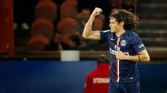 PSG 3 - 1 Metz (Highlights)   StreamTvGoals.com