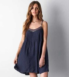 american eagle swing dress - Yahoo Image Search Results