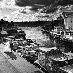 ISTANBUL, Turkey. Mustafa Seven @mustafaseven Instagram photos |  armadaistanbul.com armadaistanbulculture.com #armadahotel #armadaotel #armadapera