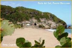 puerto-rico-quebradillas-porta-del-sol-guajataca
